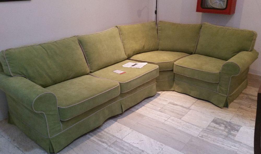 adelaparvu.com despre mobila Elvila (3)