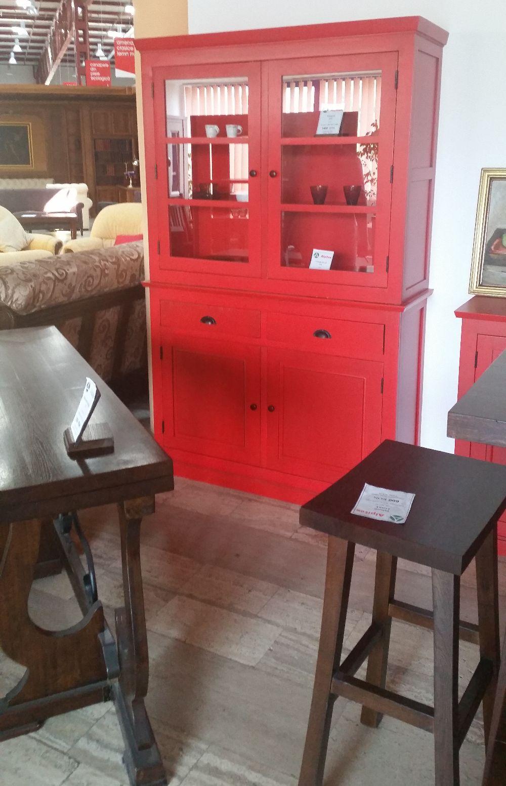 adelaparvu.com despre mobila Elvila (31)