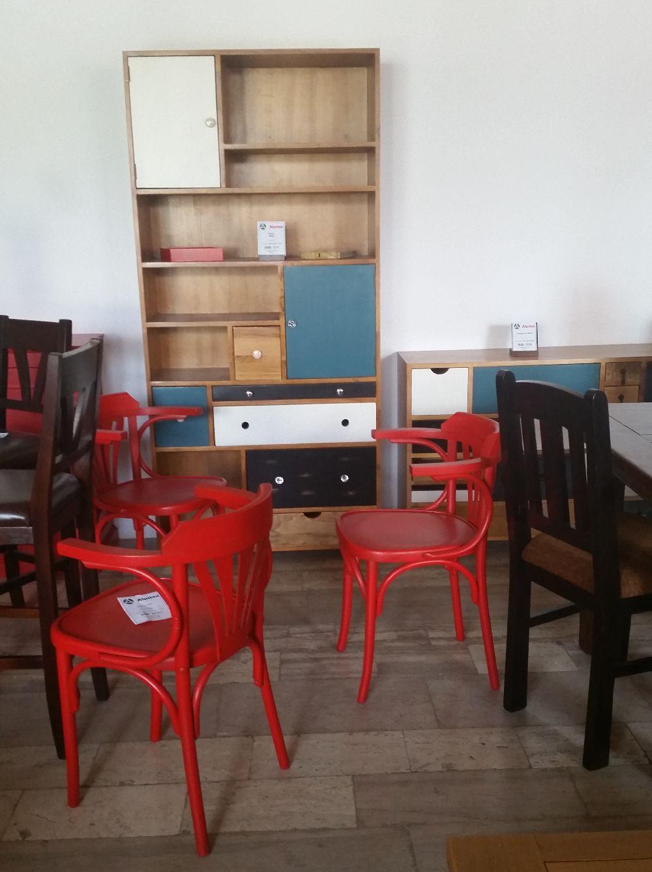 adelaparvu.com despre mobila Elvila (32)