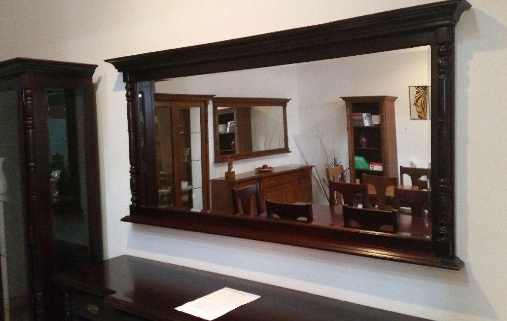 adelaparvu.com despre mobila Elvila (4)