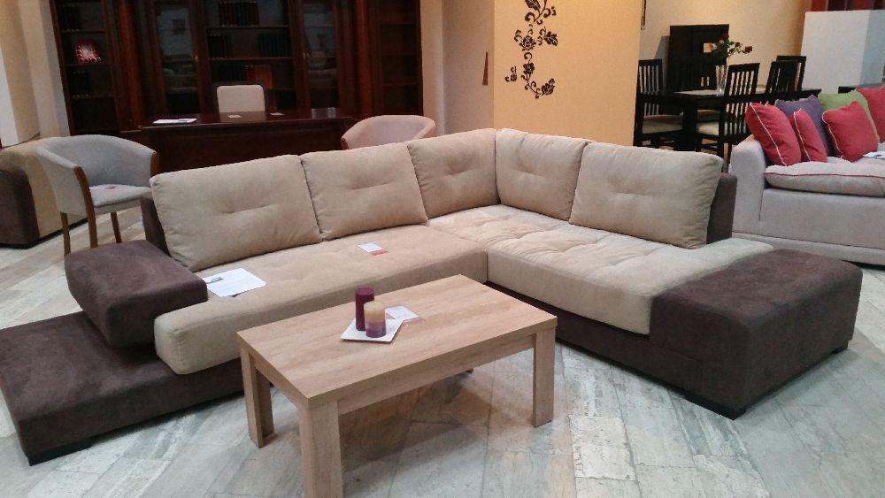 adelaparvu.com despre mobila Elvila (5)