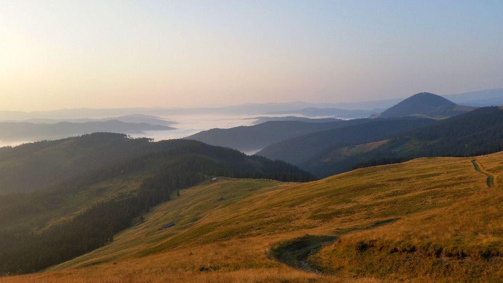 adelaparvu.com despre peisaje din Muntii Suhardului, Ciocanesti, Bucovina, Romania, Foto Adela Parvu (13)