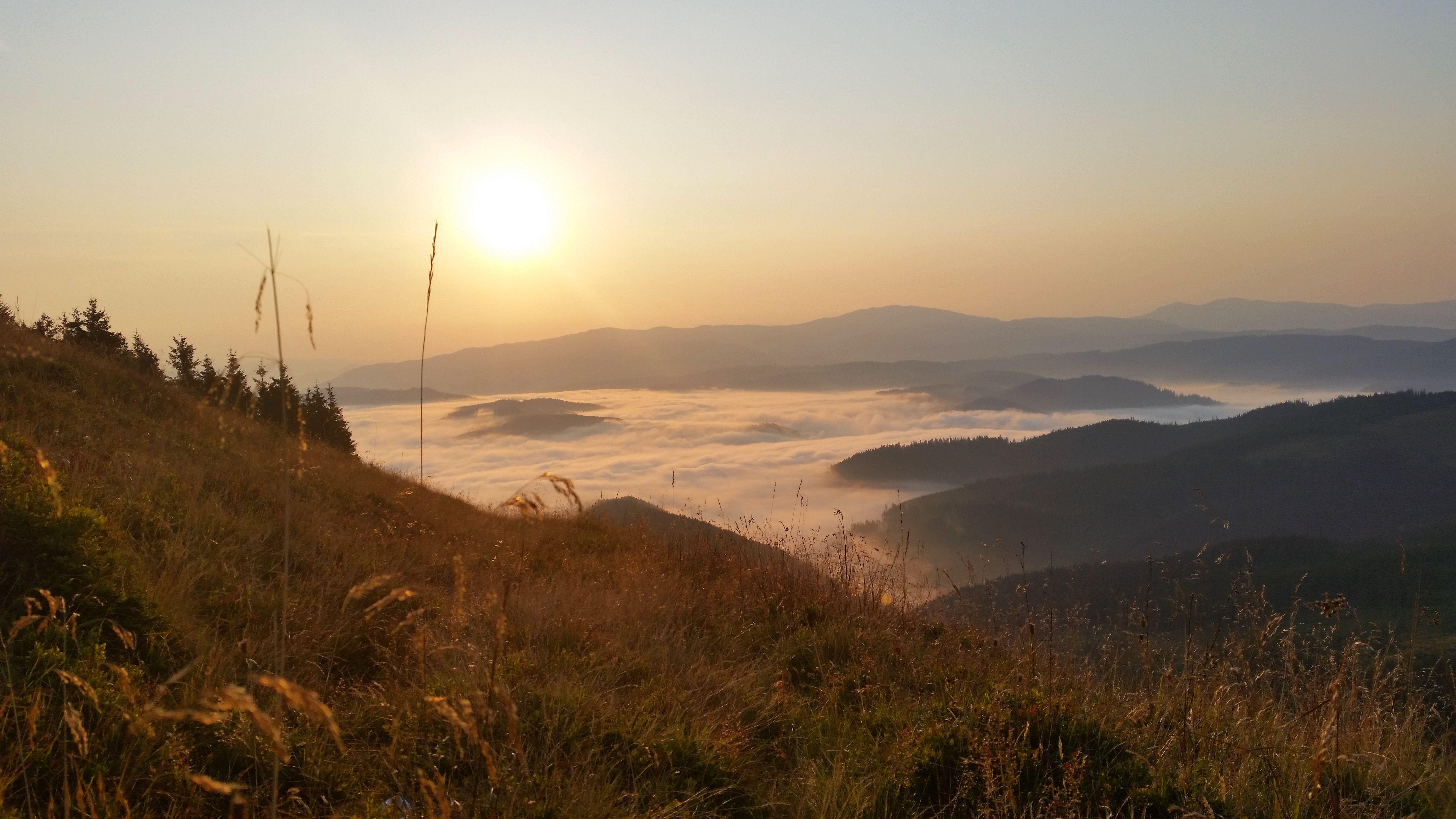 adelaparvu.com despre peisaje din Muntii Suhardului, Ciocanesti, Bucovina, Romania, Foto Adela Parvu (14)