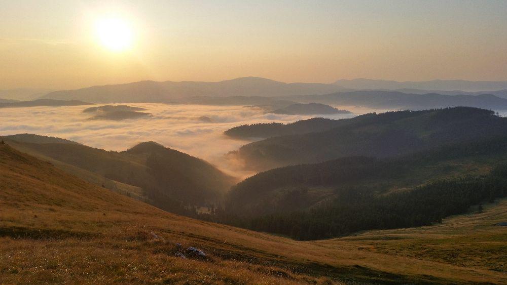 adelaparvu.com despre peisaje din Muntii Suhardului, Ciocanesti, Bucovina, Romania, Foto Adela Parvu (16)