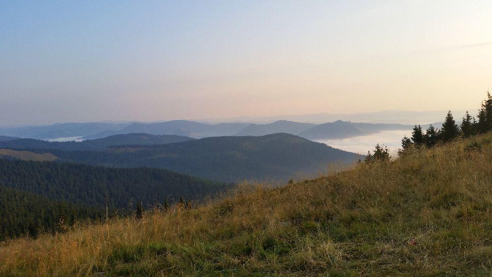 adelaparvu.com despre peisaje din Muntii Suhardului, Ciocanesti, Bucovina, Romania, Foto Adela Parvu (18)