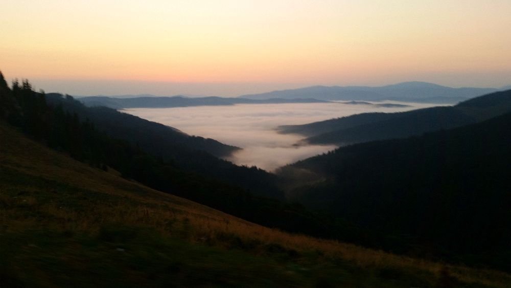 adelaparvu.com despre peisaje din Muntii Suhardului, Ciocanesti, Bucovina, Romania, Foto Adela Parvu (2)