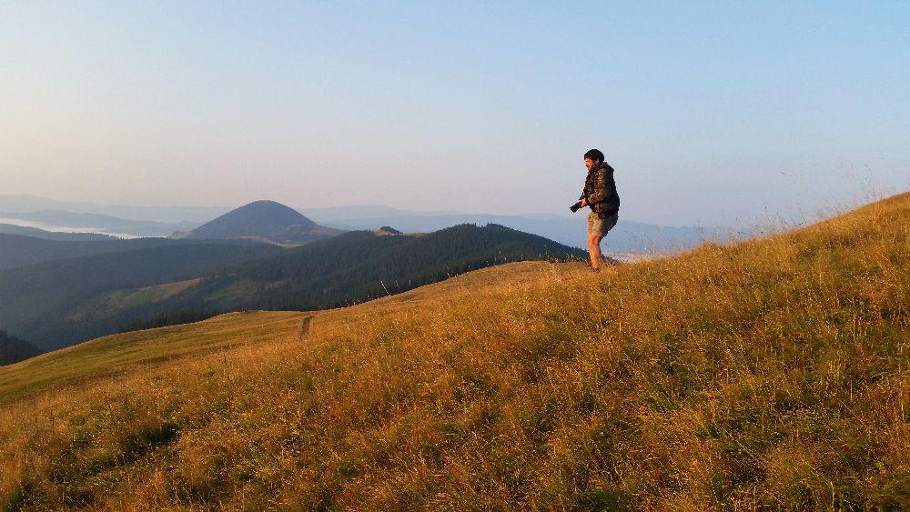 adelaparvu.com despre peisaje din Muntii Suhardului, Ciocanesti, Bucovina, Romania, Foto Adela Parvu (20)