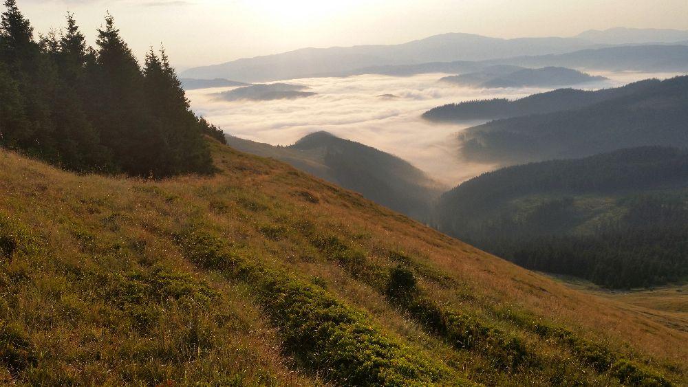 adelaparvu.com despre peisaje din Muntii Suhardului, Ciocanesti, Bucovina, Romania, Foto Adela Parvu (22)