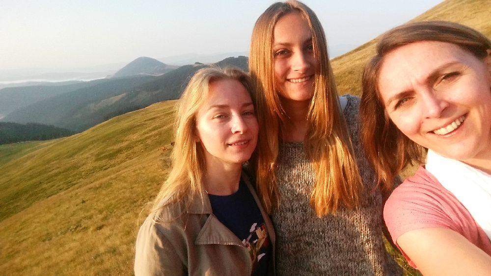 adelaparvu.com despre peisaje din Muntii Suhardului, Ciocanesti, Bucovina, Romania, Foto Adela Parvu (27)