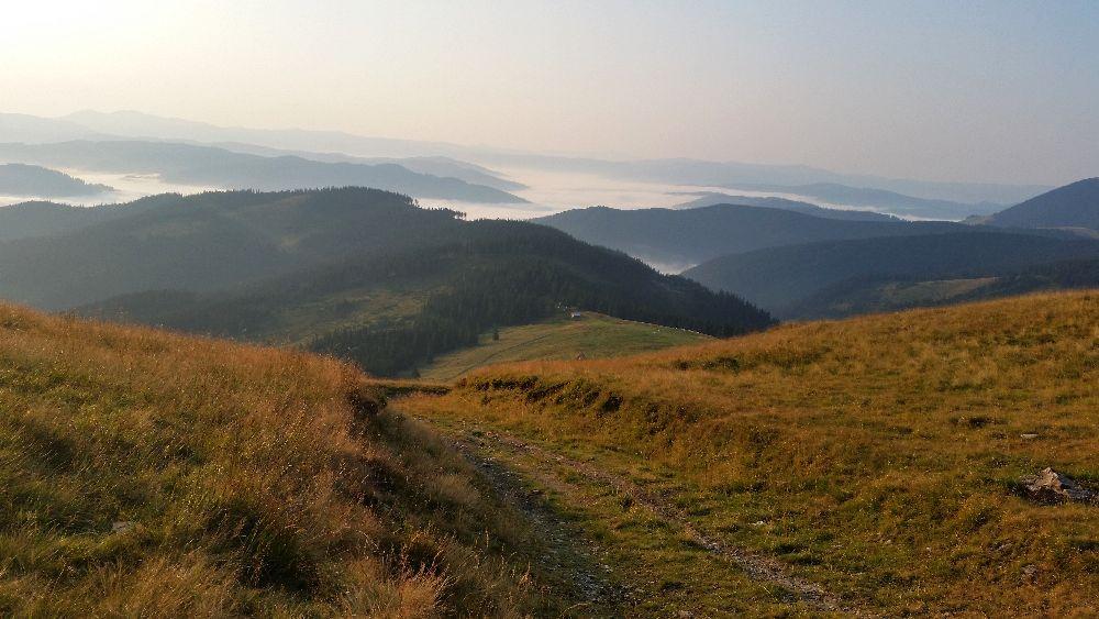 adelaparvu.com despre peisaje din Muntii Suhardului, Ciocanesti, Bucovina, Romania, Foto Adela Parvu (28)