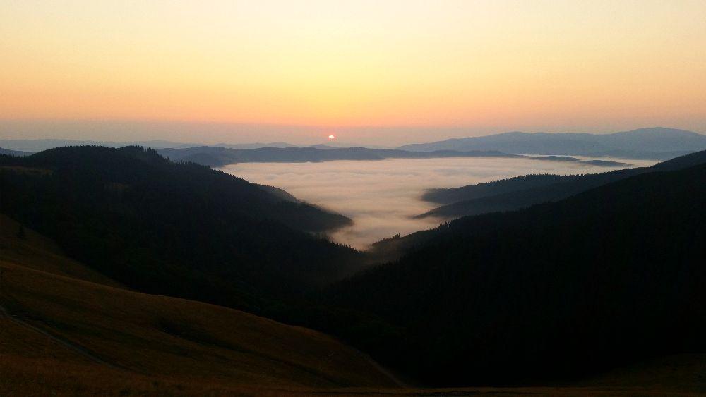 adelaparvu.com despre peisaje din Muntii Suhardului, Ciocanesti, Bucovina, Romania, Foto Adela Parvu (4)