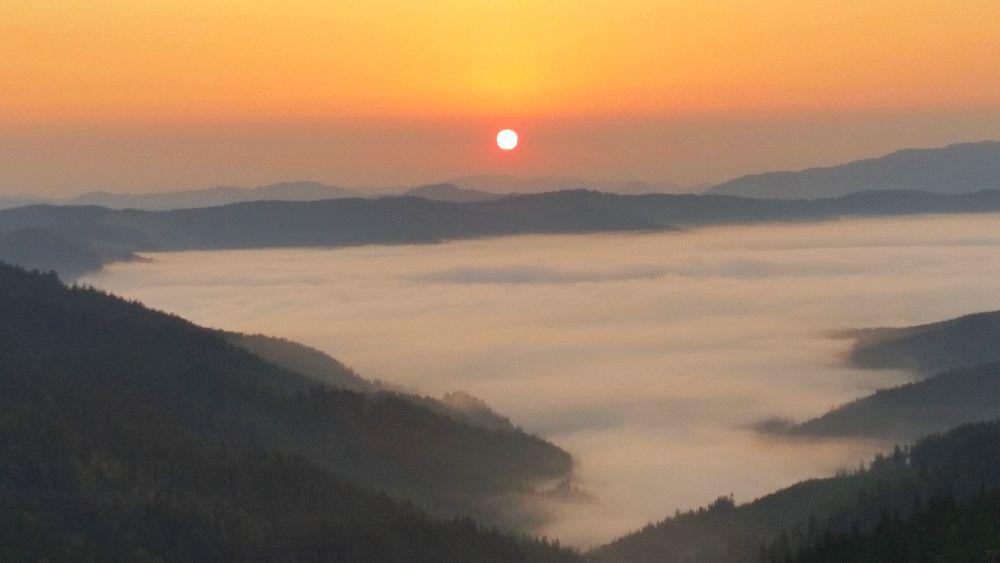 adelaparvu.com despre peisaje din Muntii Suhardului, Ciocanesti, Bucovina, Romania, Foto Adela Parvu (5)