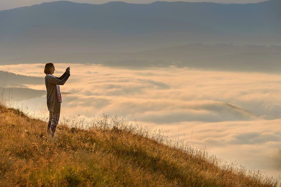 adelaparvu.com despre peisaje din Muntii Suhardului, Ciocanesti, Bucovina, Romania, Foto Sorin Onisor (1)