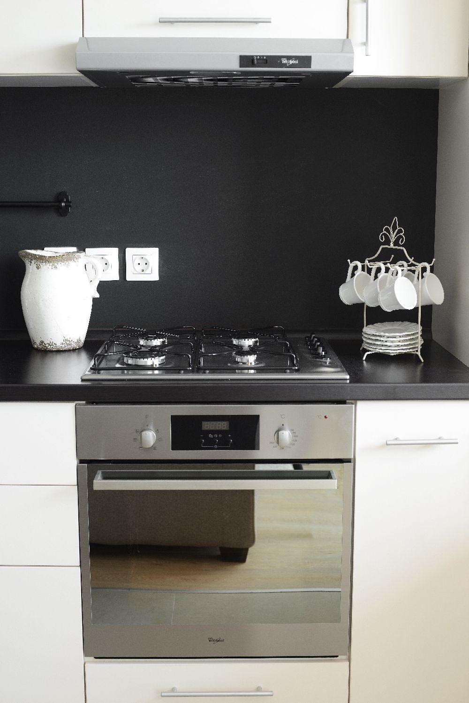 adelaparvu.com despre Apartament cu 1 dormitor, designer Irina Neacsu, Craftlab, Foto Hanner The Park (19)