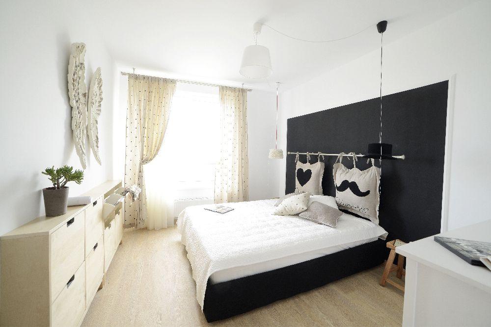 adelaparvu.com despre Apartament cu 1 dormitor, designer Irina Neacsu, Craftlab, Foto Hanner The Park (23)