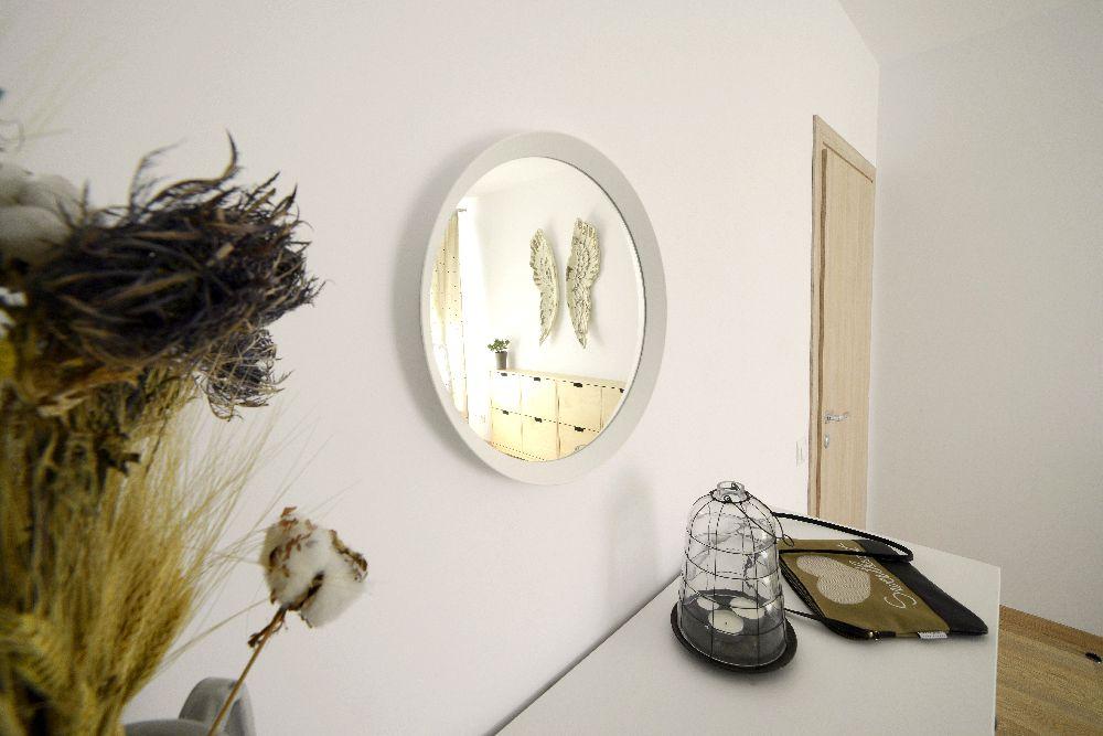 adelaparvu.com despre Apartament cu 1 dormitor, designer Irina Neacsu, Craftlab, Foto Hanner The Park (27)