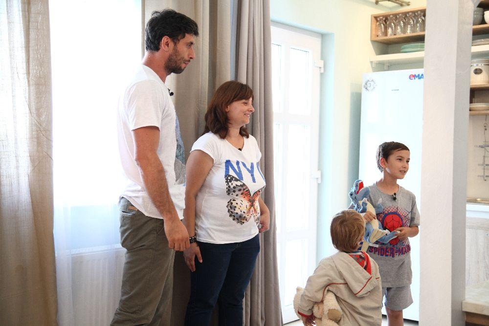 adelaparvu.com despre Casa Viorica Tismanaru din primul episod Visuri la cheie, sezonul II (36)