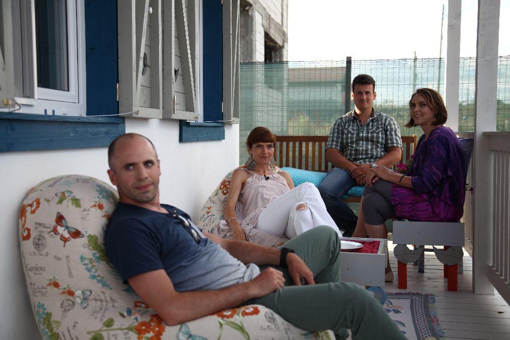 adelaparvu.com despre Casa Viorica Tismanaru din primul episod Visuri la cheie, sezonul II (37)
