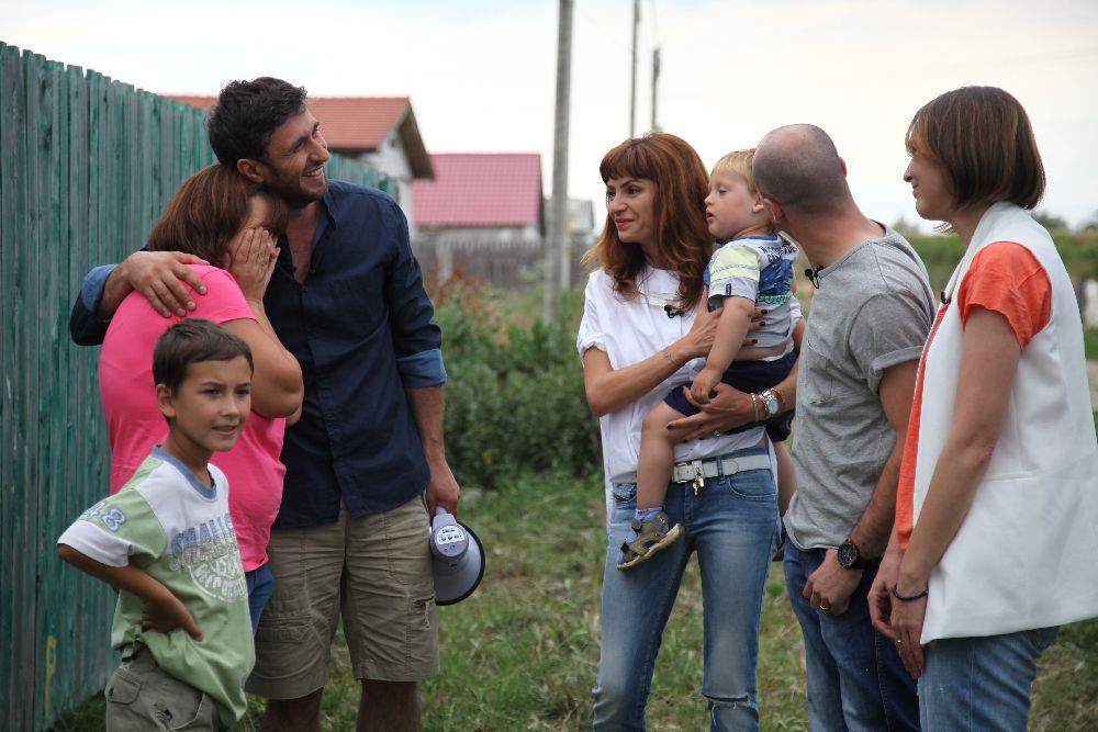 adelaparvu.com despre Casa Viorica Tismanaru din primul episod Visuri la cheie, sezonul II (42)