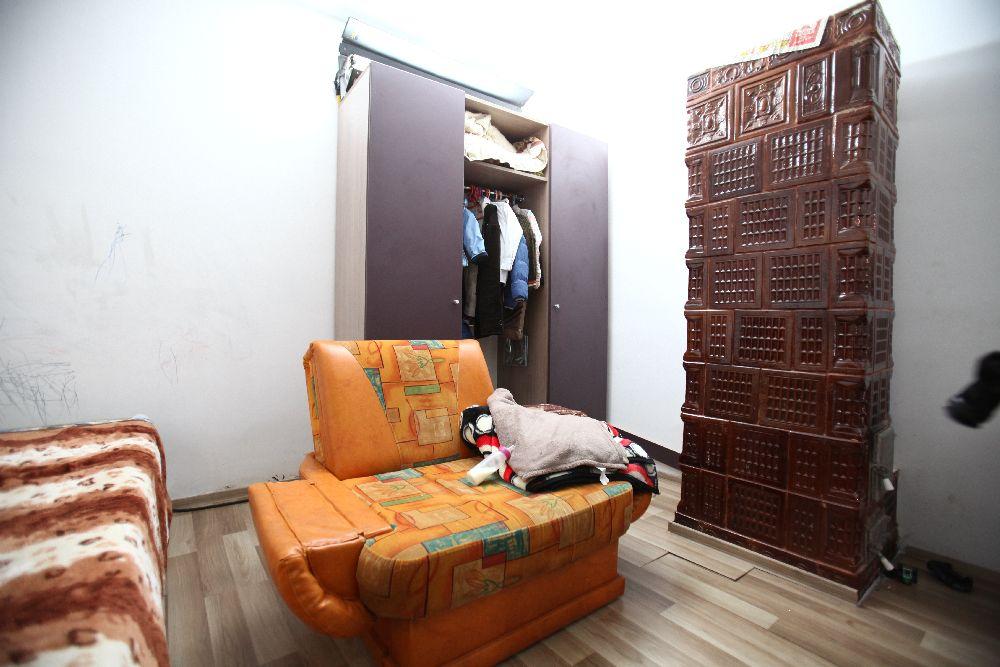 adelaparvu.com despre Casa Viorica Tismanaru din primul episod Visuri la cheie, sezonul II (45)