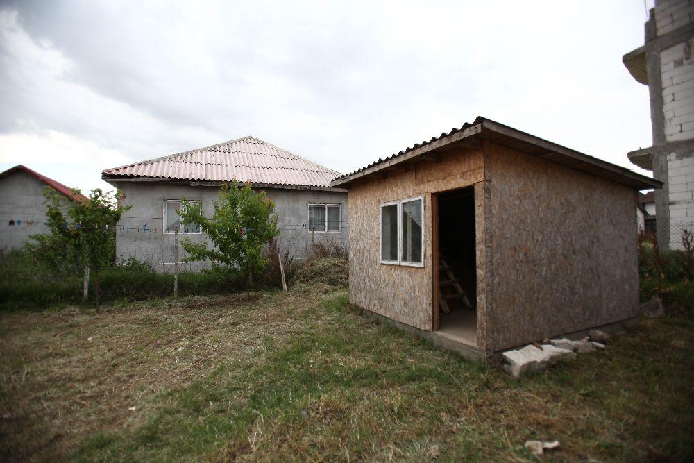 adelaparvu.com despre Casa Viorica Tismanaru din primul episod Visuri la cheie, sezonul II (56)