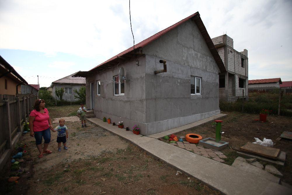 adelaparvu.com despre Casa Viorica Tismanaru din primul episod Visuri la cheie, sezonul II (58)