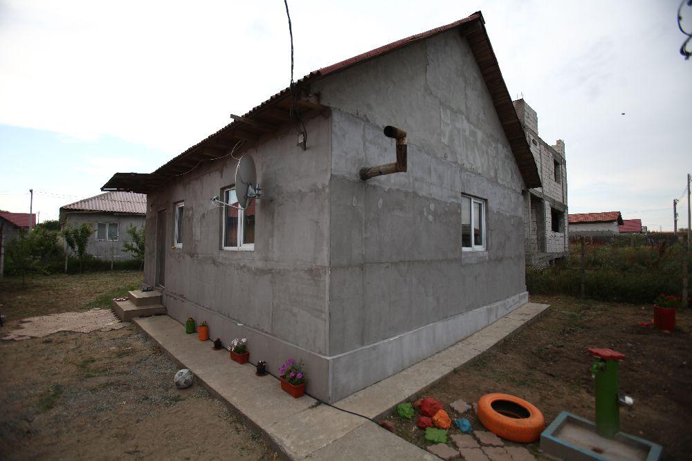 adelaparvu.com despre Casa Viorica Tismanaru din primul episod Visuri la cheie, sezonul II (60)