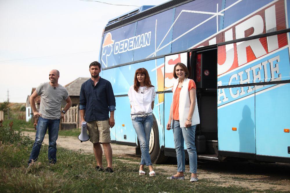 adelaparvu.com despre Casa Viorica Tismanaru din primul episod Visuri la cheie, sezonul II (61)