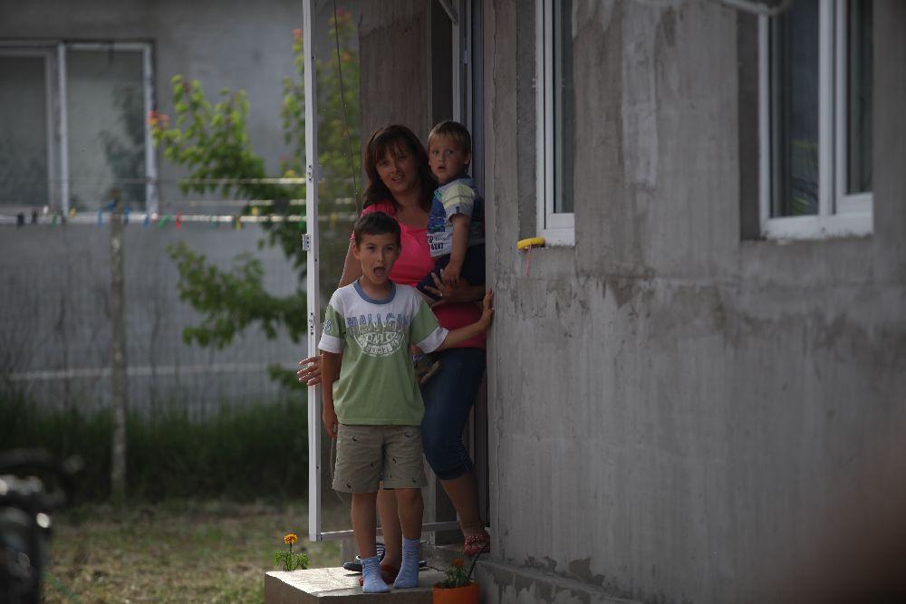 adelaparvu.com despre Casa Viorica Tismanaru din primul episod Visuri la cheie, sezonul II (62)