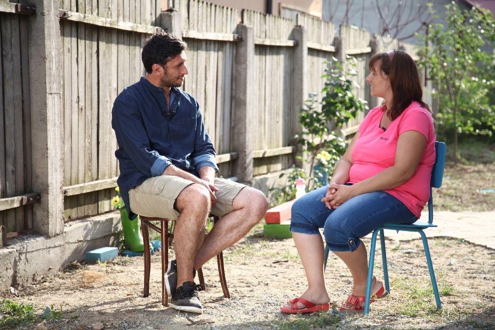 adelaparvu.com despre Casa Viorica Tismanaru din primul episod Visuri la cheie, sezonul II (63)