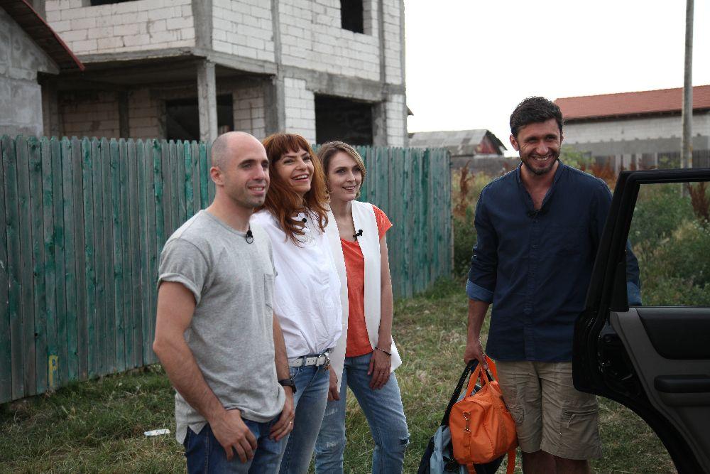 adelaparvu.com despre Casa Viorica Tismanaru din primul episod Visuri la cheie, sezonul II (64)