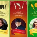adelaparvu.com despre Duelul Pasiunilor concurs Mol Romania