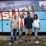 adelaparvu.com despre Visuri la cheie primul episod din sezonul II, 2015 (5)