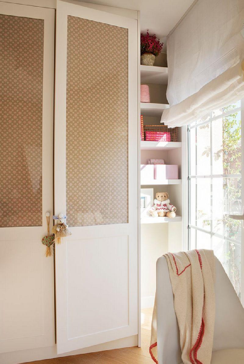 adelaparvu.com despre apartament elegant 60 m, locuinta Spania, designer Marta Prats, Foto ElMueble (11)