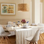 adelaparvu.com despre apartament elegant 60 m, locuinta Spania, designer Marta Prats, Foto ElMueble (55)