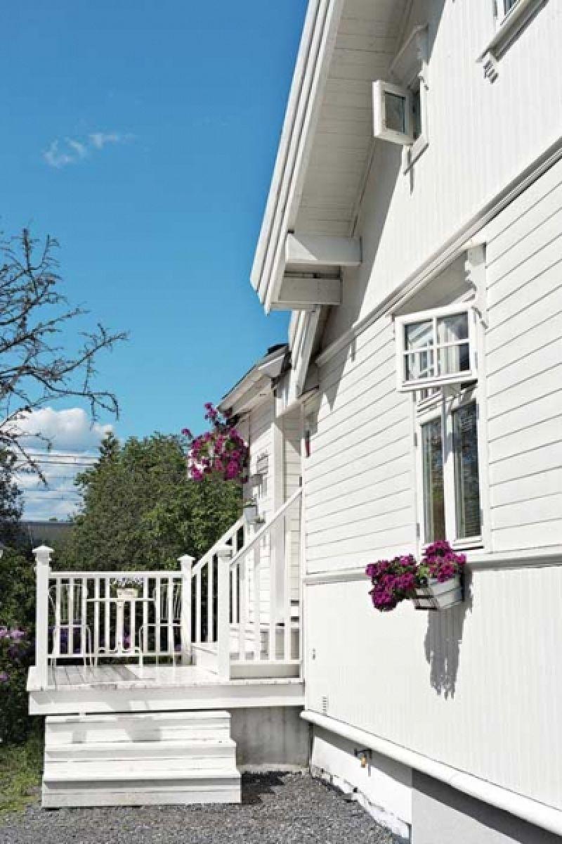 adelaparvu.com despre casa Norvegia, design interior Hanne Cecilie Øyvind Sandboe, Cecilia Moller (1)