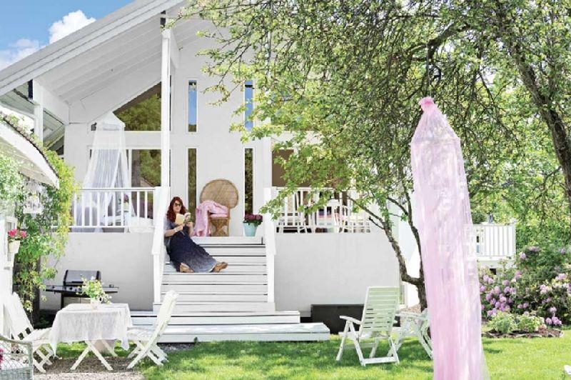 adelaparvu.com despre casa Norvegia, design interior Hanne Cecilie Øyvind Sandboe, Cecilia Moller (10)