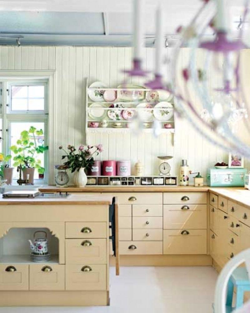 adelaparvu.com despre casa Norvegia, design interior Hanne Cecilie Øyvind Sandboe, Cecilia Moller (12)