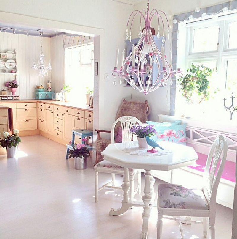 adelaparvu.com despre casa Norvegia, design interior Hanne Cecilie Øyvind Sandboe, Cecilia Moller (14)