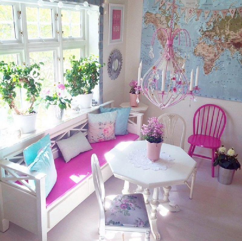 adelaparvu.com despre casa Norvegia, design interior Hanne Cecilie Øyvind Sandboe, Cecilia Moller (16)