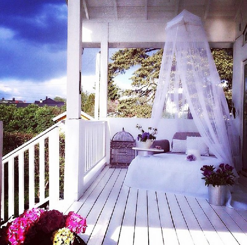 adelaparvu.com despre casa Norvegia, design interior Hanne Cecilie Øyvind Sandboe, Cecilia Moller (18)