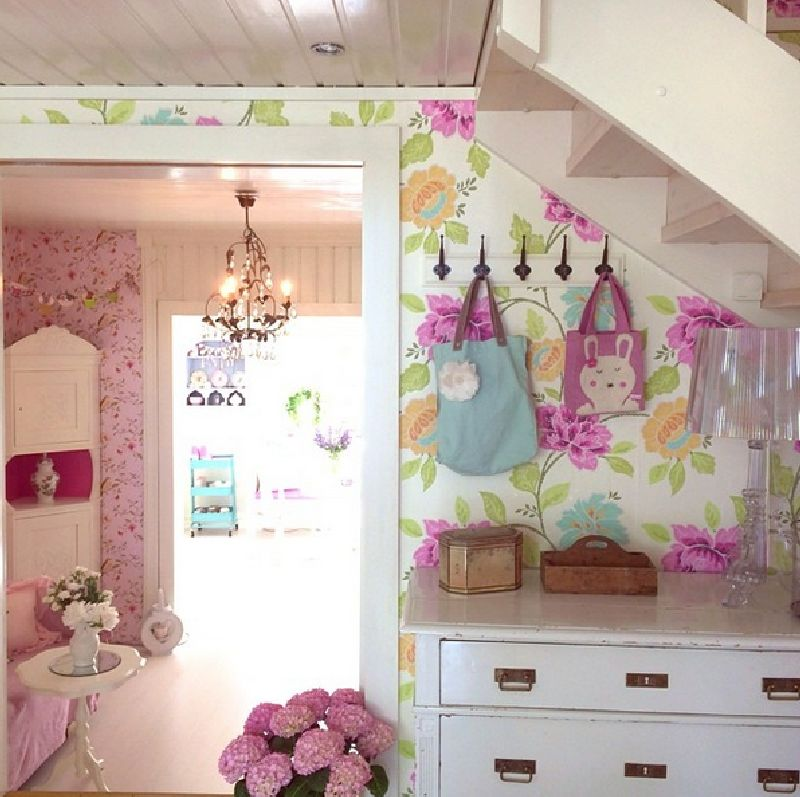 adelaparvu.com despre casa Norvegia, design interior Hanne Cecilie Øyvind Sandboe, Cecilia Moller (19)