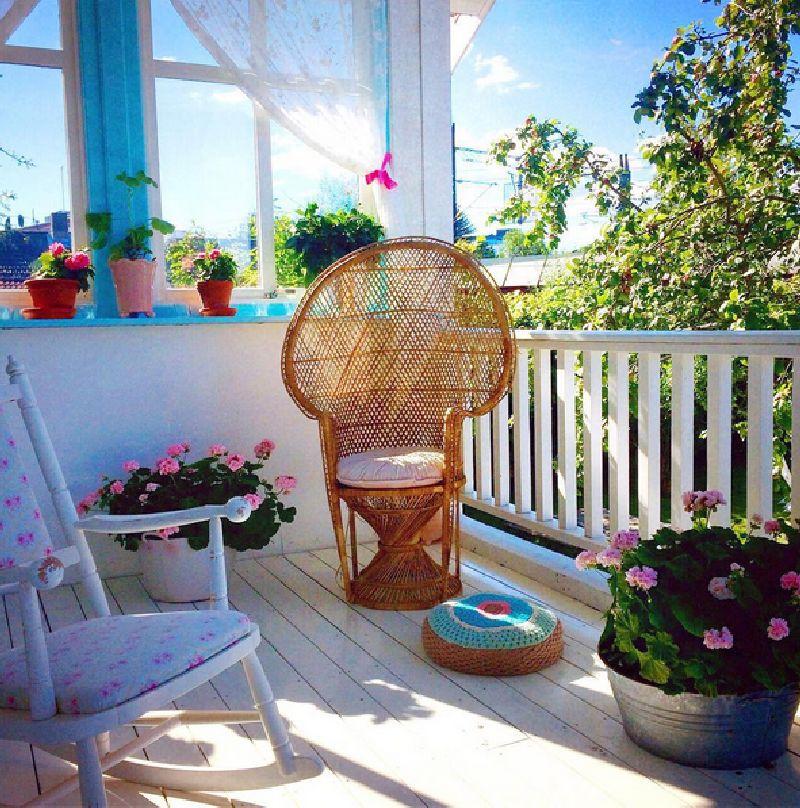 adelaparvu.com despre casa Norvegia, design interior Hanne Cecilie Øyvind Sandboe, Cecilia Moller (2)