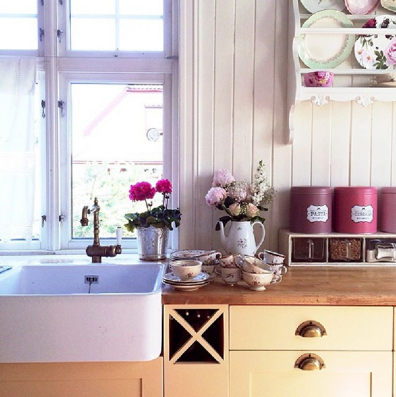 adelaparvu.com despre casa Norvegia, design interior Hanne Cecilie Øyvind Sandboe, Cecilia Moller (21)