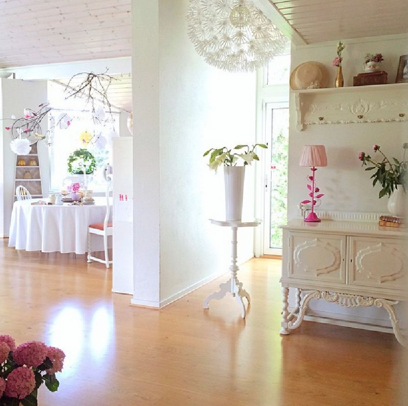 adelaparvu.com despre casa Norvegia, design interior Hanne Cecilie Øyvind Sandboe, Cecilia Moller (23)