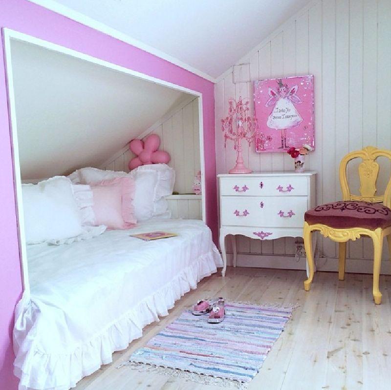 adelaparvu.com despre casa Norvegia, design interior Hanne Cecilie Øyvind Sandboe, Cecilia Moller (28)