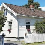 adelaparvu.com despre casa Norvegia, design interior Hanne Cecilie Øyvind Sandboe, Cecilia Moller  (3)
