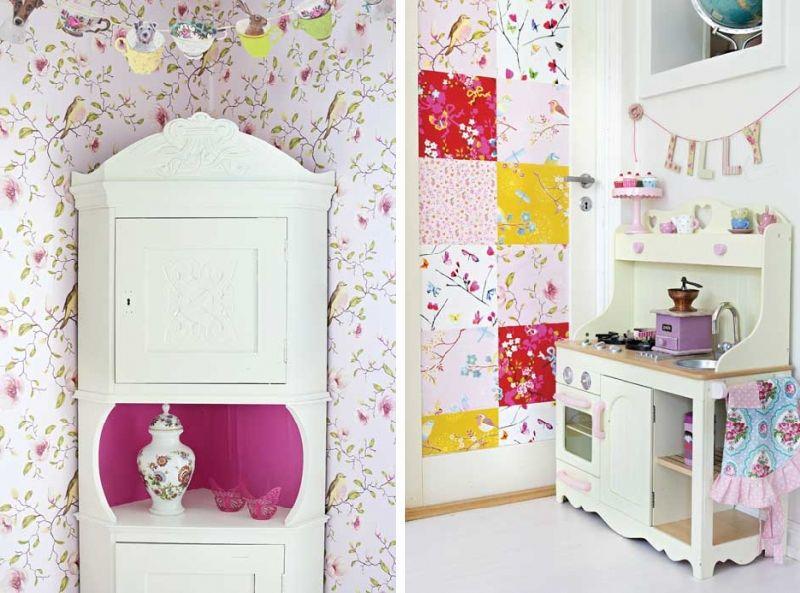 adelaparvu.com despre casa Norvegia, design interior Hanne Cecilie Øyvind Sandboe, Cecilia Moller (35)
