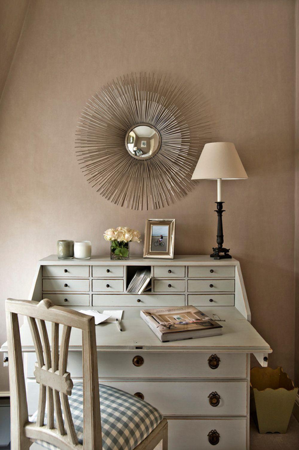 adelaparvu.com despre casa eleganta in Londra, Design Interior Sims Hilditch (12)