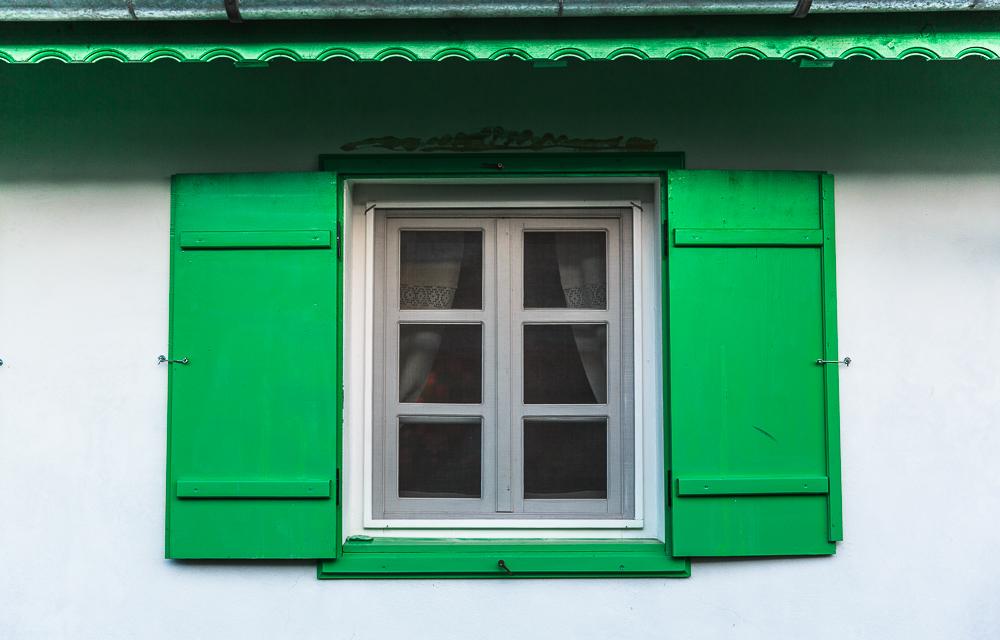 adelaparvu.com despre casa traditionala aproape de Bucuresti, Foto Catalin Georgescu (12)